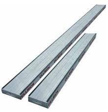 4 Meter Aluminum Plank