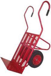 Brick Trolley