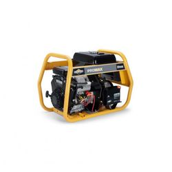 Briggs & Stratton 9.5kva Generator