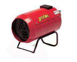Jetfire Spit Heater