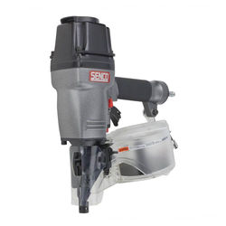 Senco SCN58A Coil Nail Gun