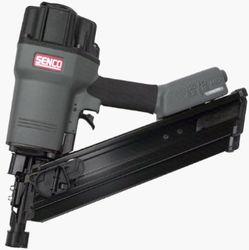 Senco SN70 Nail Gun